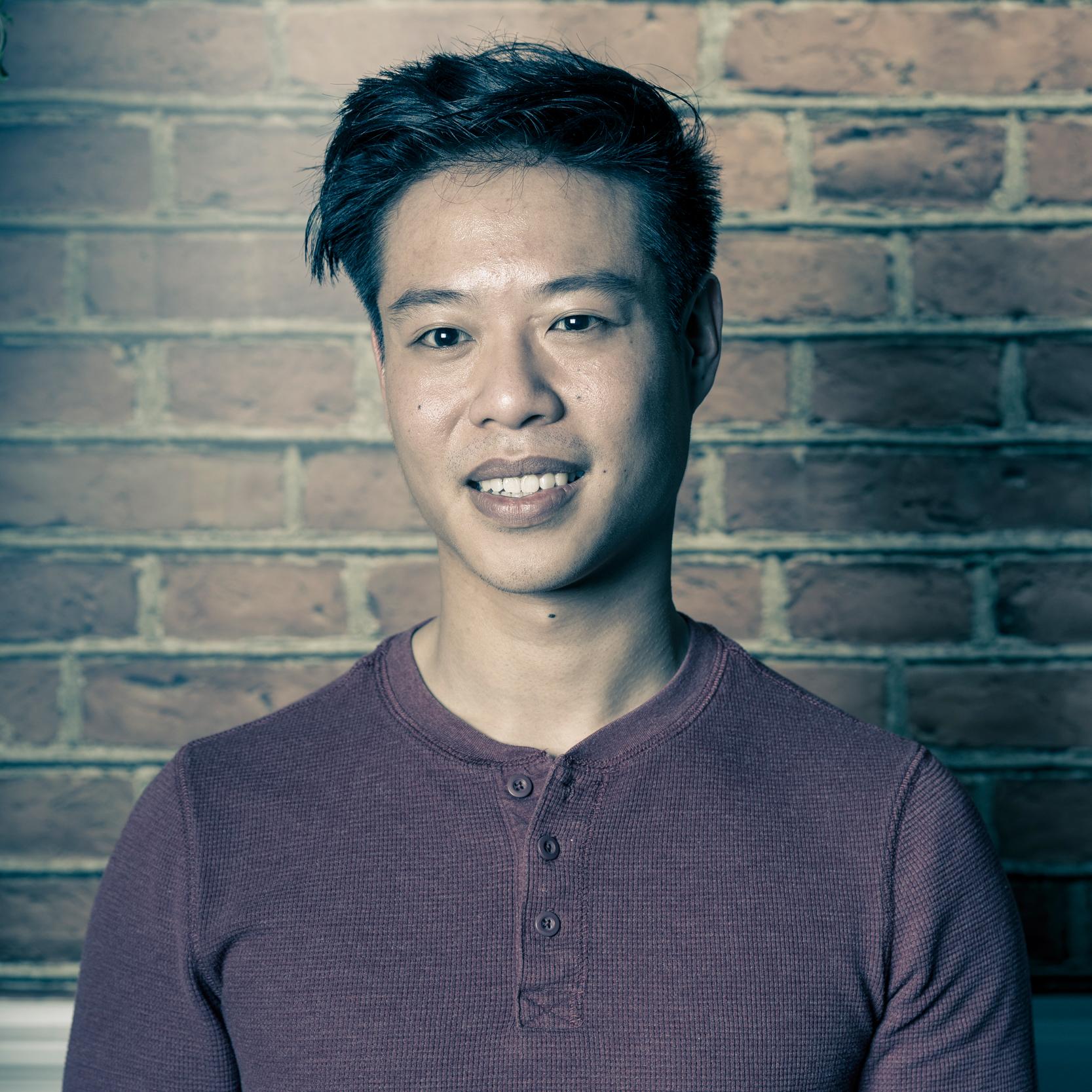 Bathe Nguyen